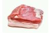 各类肉销售